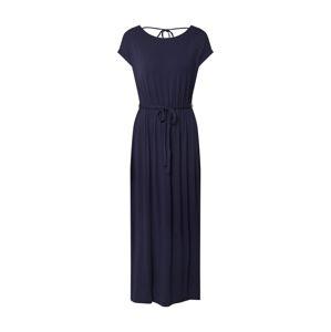 Dorothy Perkins Šaty  námořnická modř