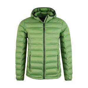 KILLTEC Funkční bunda 'Jylon'  zelená