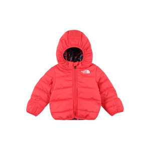 THE NORTH FACE Outdoorová bunda 'PERRITO'  pink