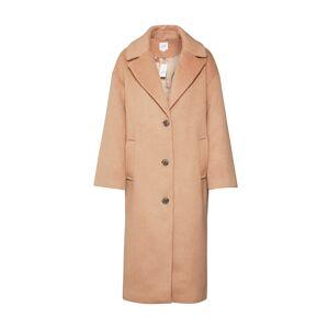 GAP Přechodný kabát  velbloudí