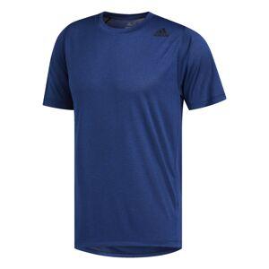 ADIDAS PERFORMANCE Funkční tričko 'FreeLift Tech'  královská modrá