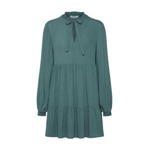 EDITED Šaty 'Heather'  zelená