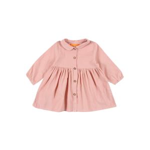 STACCATO Šaty  růžová