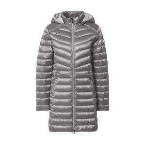 BOGNER Zimní kabát 'Haily'  šedá