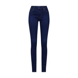 Pepe Jeans Džíny 'Regent'  modrá džínovina