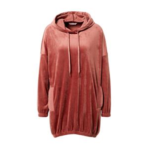 Hunkemöller Noční košilka  světle červená