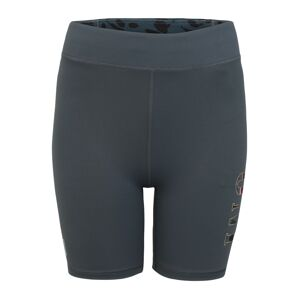 ONLY PLAY Sportovní kalhoty  antracitová