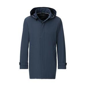 Marc O'Polo Přechodný kabát  tmavě modrá