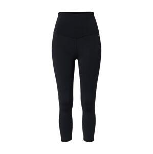 Marika Sportovní kalhoty 'CARINA CAPRI'  černá