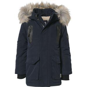 STACCATO Zimní bunda  noční modrá
