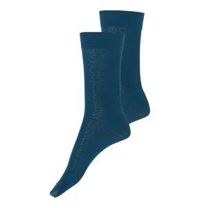 Swedish Stockings Ponožky 'Emma'  zelená