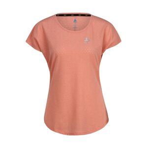 ODLO Funkční tričko  růžová