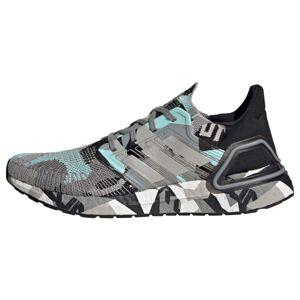 ADIDAS PERFORMANCE Sportovní boty  šedá / mix barev