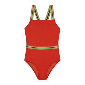 Shiwi Plavky  červená