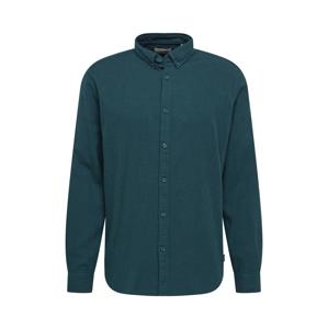ESPRIT Košile  smaragdová