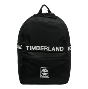 TIMBERLAND Batoh  černá