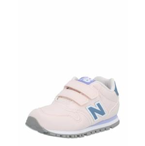 new balance Sportovní boty  fialová / růžová