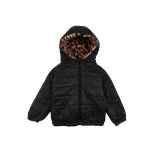 Cotton On Zimní bunda 'Clara'  černá