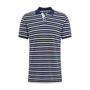 GAP Tričko  námořnická modř