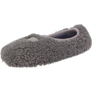 UGG Pantofle  šedá