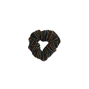 EDITED Šperky do vlasů 'Vianne'  modrá / červená / černá