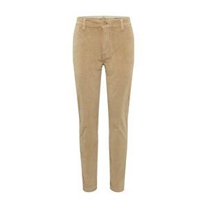 LEVI'S Kalhoty  béžová