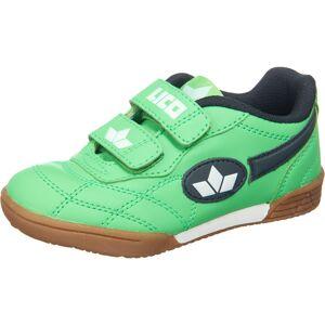 LICO Sportovní boty