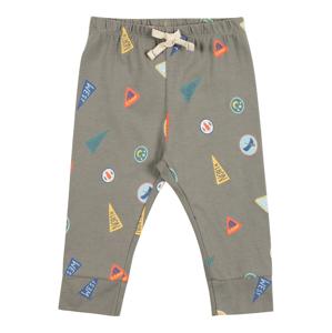 GAP Kalhoty  mix barev / šedá