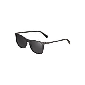 Polaroid Sluneční brýle '2109/S'  černá