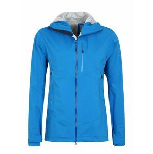 MAMMUT Outdoorová bunda 'Kento'  modrá