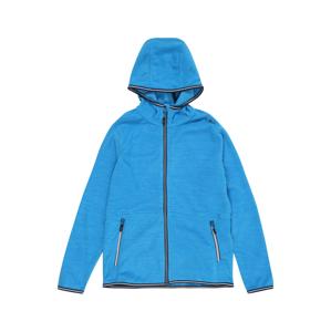 CMP Sportovní bunda  modrá