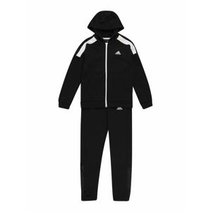 ADIDAS PERFORMANCE Sportovní oblečení  černá