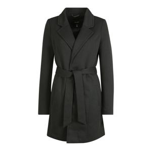 Vero Moda Tall Přechodný kabát 'Verodona'  černá