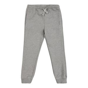 ESPRIT Kalhoty  tmavě šedá