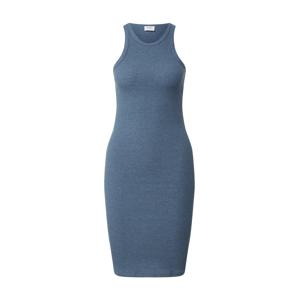 Cotton On Šaty 'KIRSTY'  námořnická modř