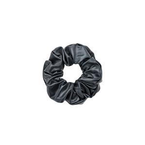 EDITED Šperky do vlasů 'Elina'  černá