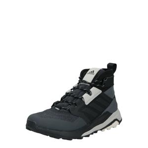 ADIDAS PERFORMANCE Sportovní boty 'Terrex Trailmaker'  šedá / černá / tmavě šedá / bílá
