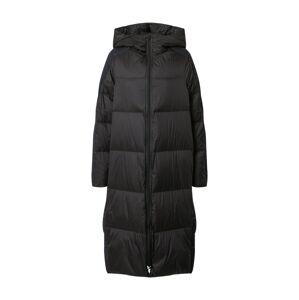 JNBY Přechodný kabát  námořnická modř / černá