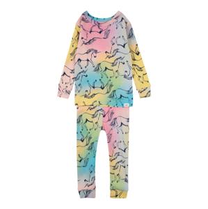 GAP Pyžamo  mix barev