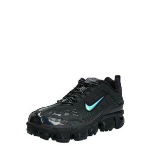 Nike Sportswear Tenisky 'Air Vapormax 360'  černá
