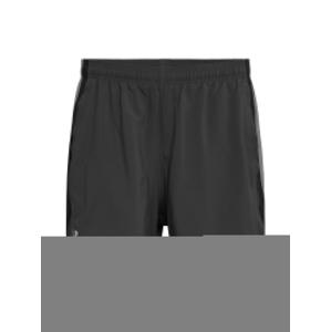 UNDER ARMOUR Sportovní kalhoty  královská modrá / azurová modrá / černá