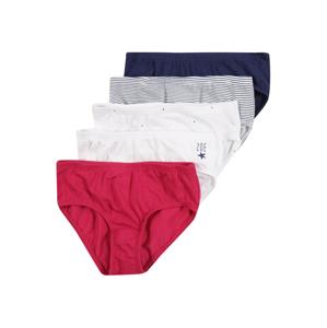 SCHIESSER Spodní prádlo  mix barev