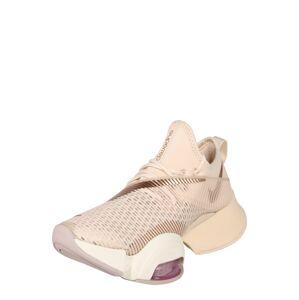 NIKE Sportovní boty 'Air Zoom SuperRep'  bronzová / tělová