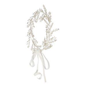 LILY AND ROSE Šperky do vlasů 'Esther'  stříbrná