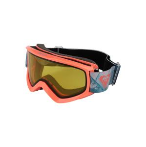 ROXY Sportovní brýle 'DAY DREAM'  pink / světlemodrá / žlutá