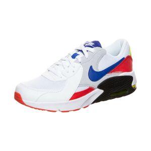 Nike Sportswear Tenisky 'Air Max Excee'  mix barev / bílá