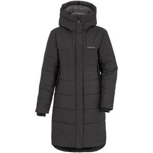 Didriksons Funkční kabát 'TINDRA'  černá