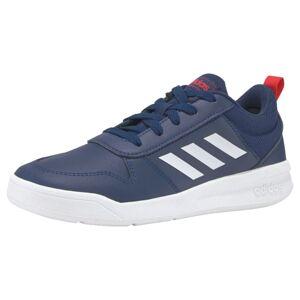 ADIDAS PERFORMANCE Sportovní boty 'Tensaur'  námořnická modř / bílá / červená