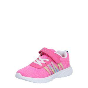 Sportovní boty