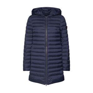 Peuterey Přechodný kabát 'Halford MQ'  námořnická modř